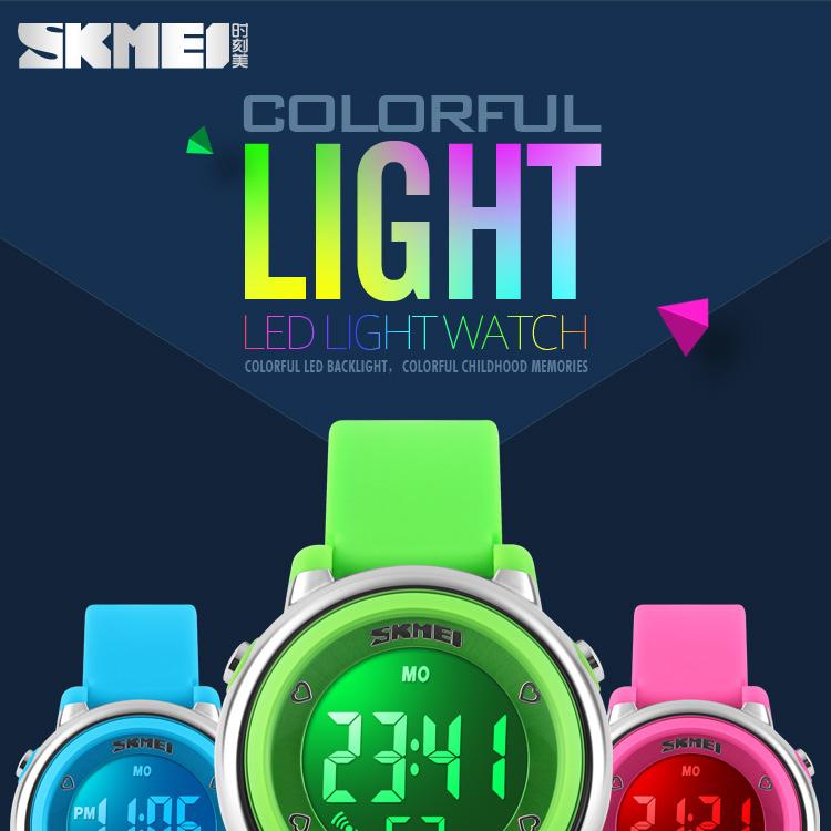SKMEI-1100_01