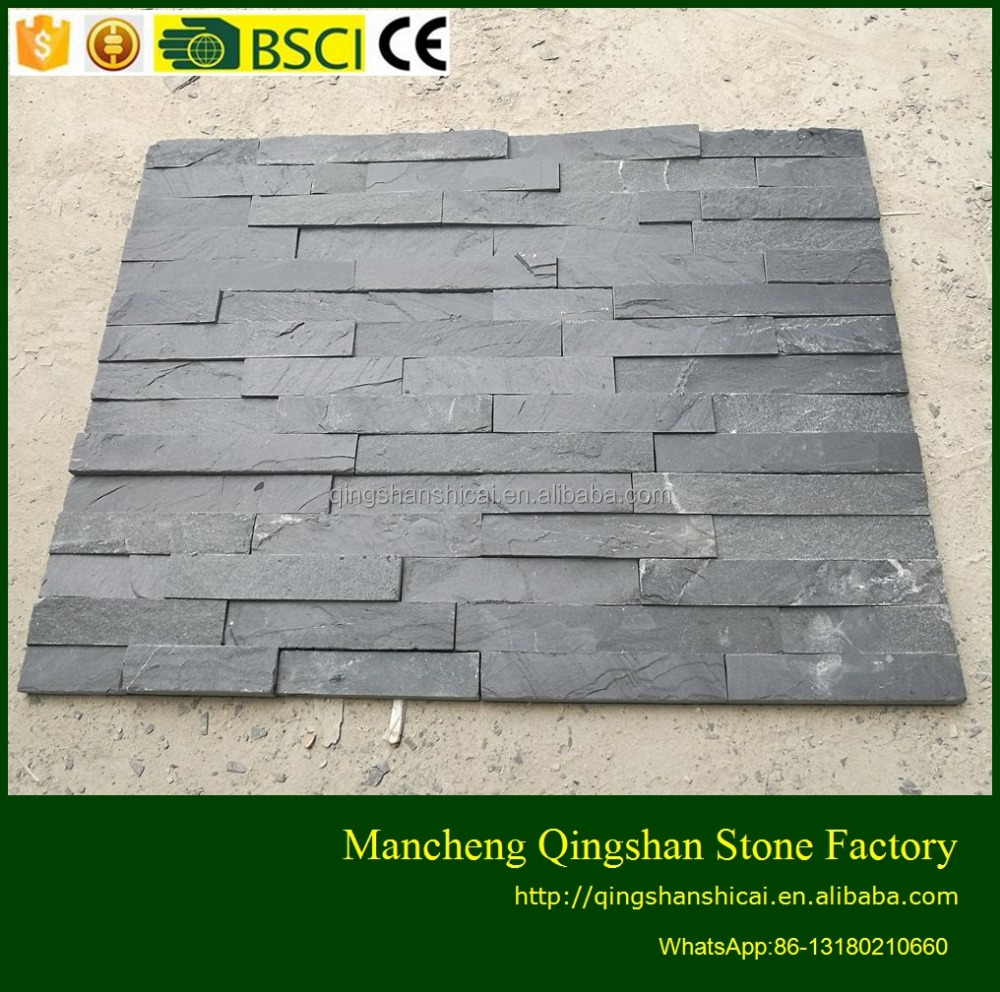 Decorative stone wall panels for fireplace decorative stone wall decorative stone wall panels for fireplace decorative stone wall panels for fireplace suppliers and manufacturers at alibaba amipublicfo Choice Image