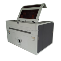 aluminium scrap 6090 1390 1325 double heads co2 plexyglass laser cutter engraving machine price for mdf air filter