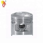 motorcycle parts piston GL100 engine parts