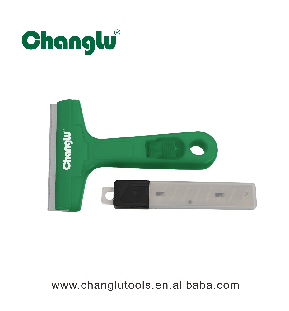shovel knife for wall paint,wallpaper cleaning knife