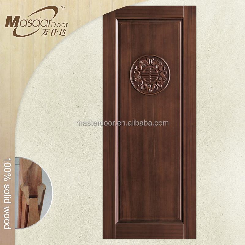 2016 China Latest Design Single Main Door Design  2016 China Latest Design  Single Main Door Design Suppliers and Manufacturers at Alibaba com. 2016 China Latest Design Single Main Door Design  2016 China