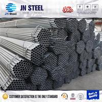 Plastic corrugated galvanized steel culvert pipe with great price