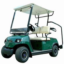 Golf Cart Key, Golf Cart Key Suppliers And Manufacturers At Alibaba.com