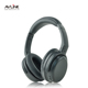 ShareMe aptX low latency headphone to headphone audio sharing CSR8670 Bluetooth headphone wireless stereo with 3.5mm audio port