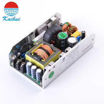 12v 25a 300w constant voltage 24 vdc switching power supply smps 48v ...