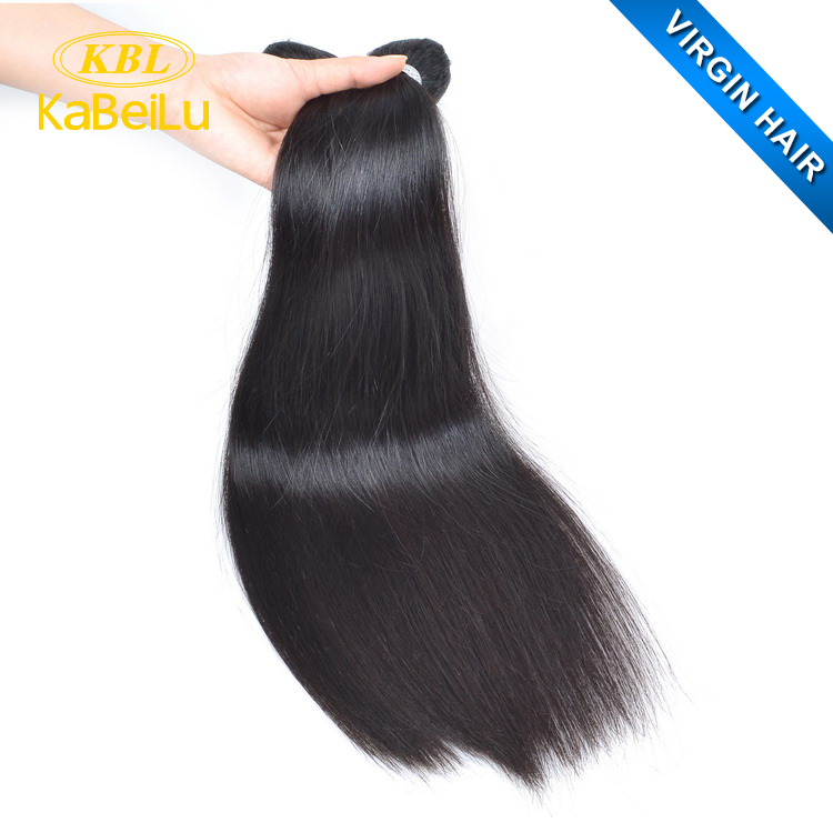 Hot sale four seasons hair unprocessed excelled material hair,tangle free hair for weaving,fake public hair extension holder