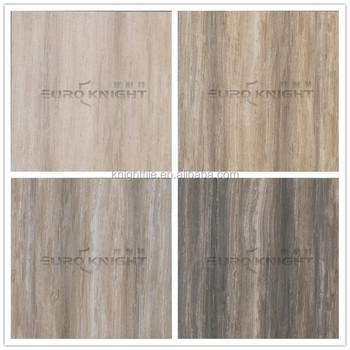 Interior Useage Wood Grain Porcelain Tile 300600 600600 Wall Floor