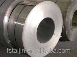 stainless steel 201 grade slitted coil, circle, blanks