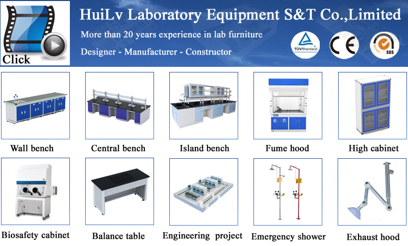 Exhibition Promotion!!! No.1 Chinese Laboratory Equipment Supplier ...