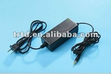 16V3A switch mode power adapter ,power supply adapter