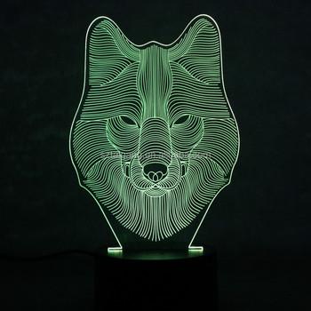 https://sc01.alicdn.com/kf/HTB1smeUOpXXXXa1XFXXq6xXFXXXN/Animals-Wolf-3D-LED-Night-Light-7.jpg_350x350.jpg