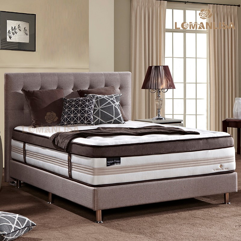 used hotel king koil bamboo king size mattress for sale 34pa 21 buy bamboo king size mattress. Black Bedroom Furniture Sets. Home Design Ideas