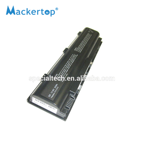 Batteries For Laptop Dell Inspiron Wholesale, Battery For