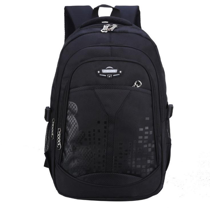 Рюкзаки по дешевой цене рюкзаки мини фото