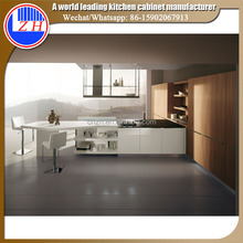 Commercial Kitchen Cabinets | Commercial Kitchen Cabinet Commercial Kitchen Cabinet Suppliers And