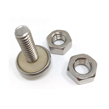 ZhenXiang swing with nut concrete screw invicta zeus seal roofing bolt