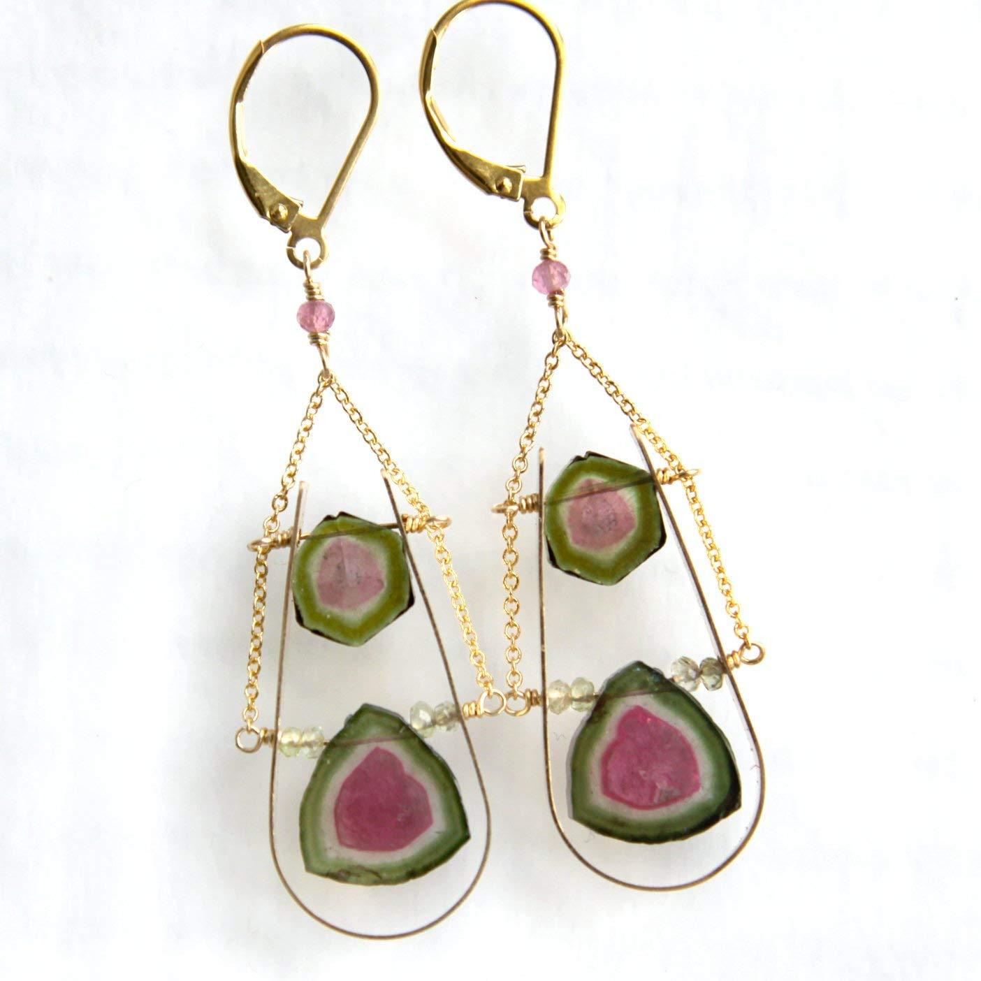 Fashion Punk Gothic Rock Ear Stud Party Fancy Vintage Earrings Women Jewelry Necklace Jewelry Crafting Key Chain Bracelet Pendants Accessories Best