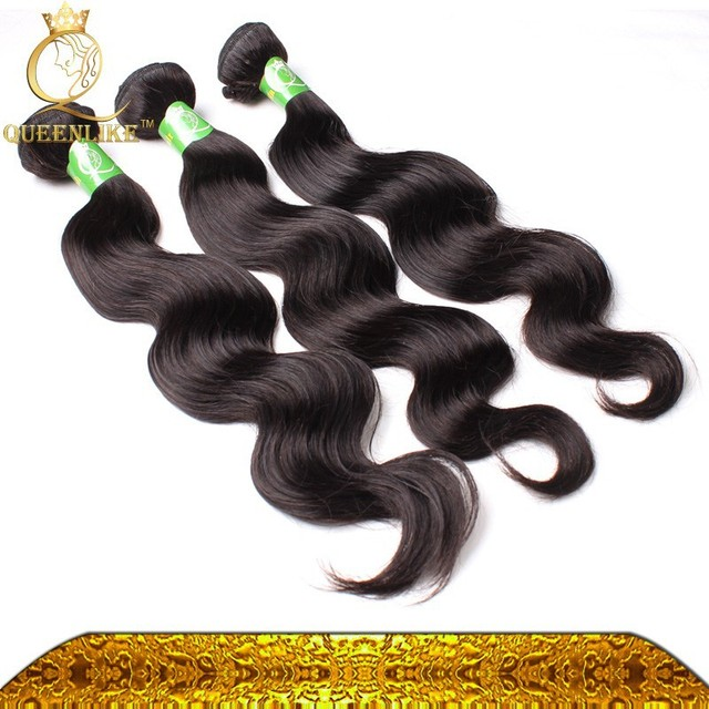 Buy Cheap China As Seen On Tv Hair Care Product Products Find China