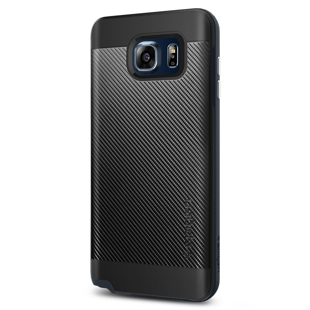 Cheap Note 3 Neo Spigen Find Deals On Line At Galaxy 9 Case Slim Armor Crystal Original Clear Get Quotations Hybrid Carbon 5 With Fiber Design And Reinforced Hard Bumper