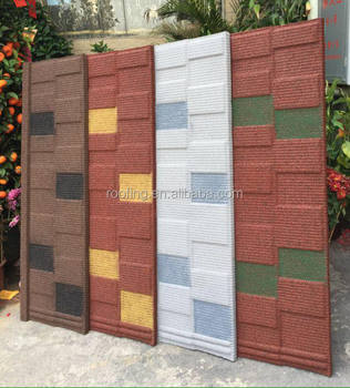 Factory Directly Sale Competitive Price Price Per Square