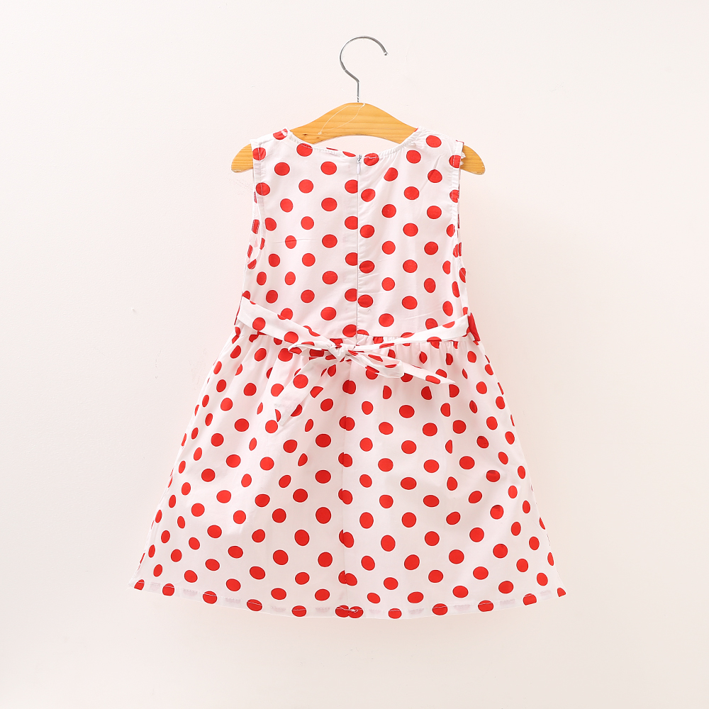 wholesale 100% cotton bottom summer baby girls party boutique dresses children various jumper skirts