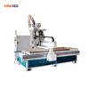 /product-detail/cnc-router-machine-woodworking-cnc-nesting-machine-for-wood-kitchen-cabinet-door-62164762183.html