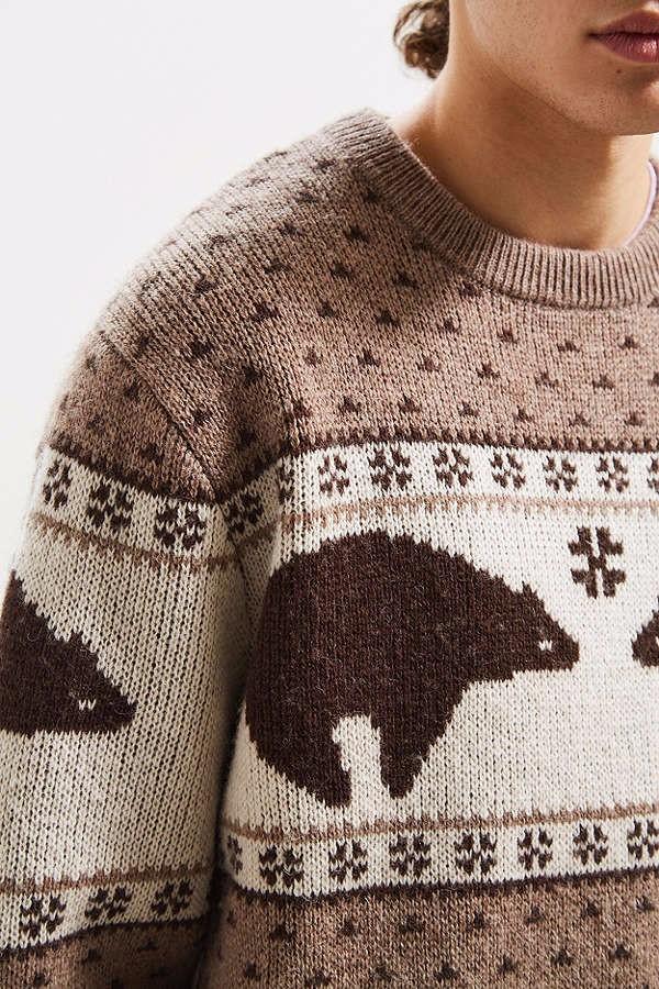 2017 Por Mayor De China Últimos Diseños Patrón Jersey Suéter De ...