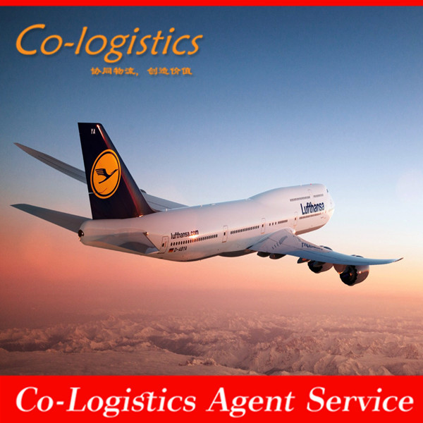China Fast and cheap Air shipping to France