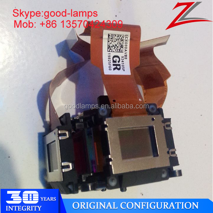Projector Lcd Panel For Sanyo