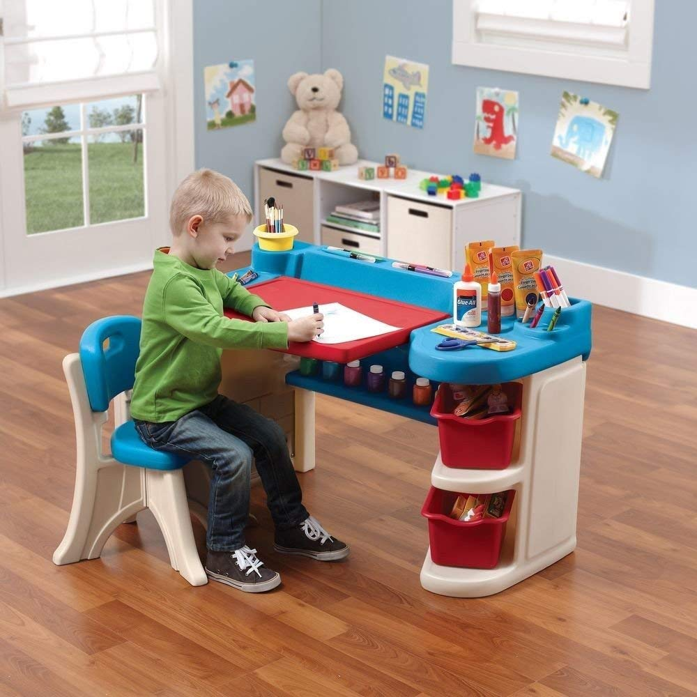 Cheap Art Table Kids Find Art Table Kids Deals On Line At Alibaba Com