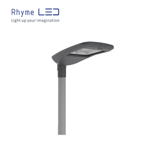 Ce Ip65 130Lm/W Led Street Light 80W