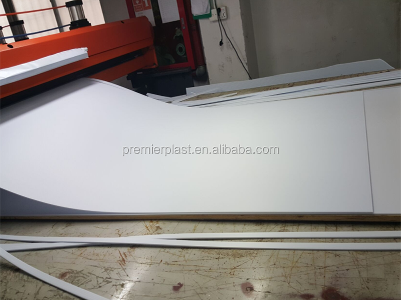 2016 Hot Sales Corrugated Plastic Sheets 4x8 Buy