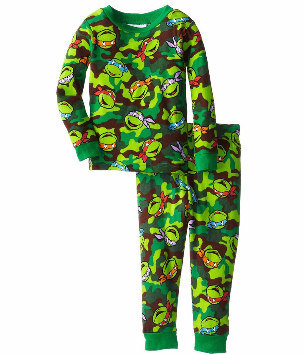 Boys Sleepwear and Robes. For boys, the perfect pajamas are super soft and look cool. For parents and caregivers, keeping him comfortable, safe, and sleeping well through the night is the top priority.