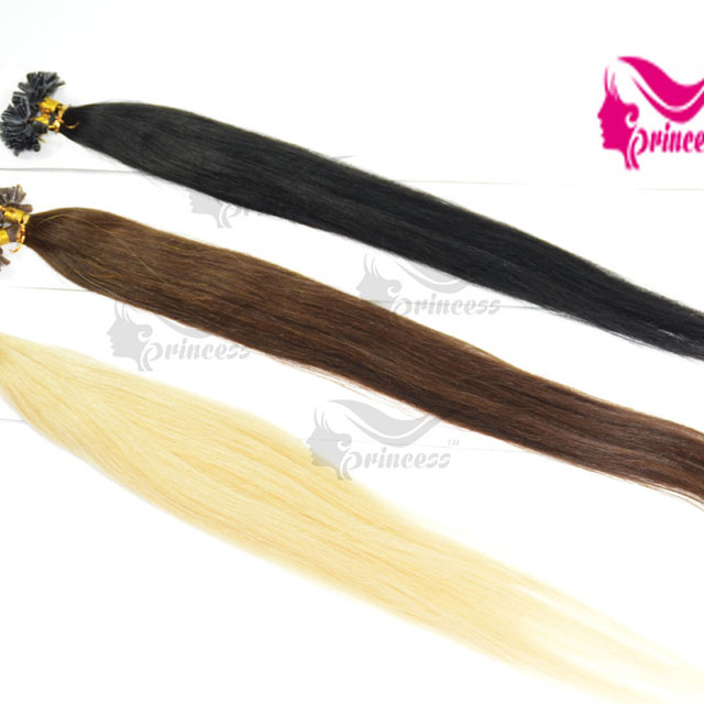 Buy cheap china keratin pre bond hair extension products find best price good quality pre bonded keratin human hair extension nail hair u pmusecretfo Choice Image