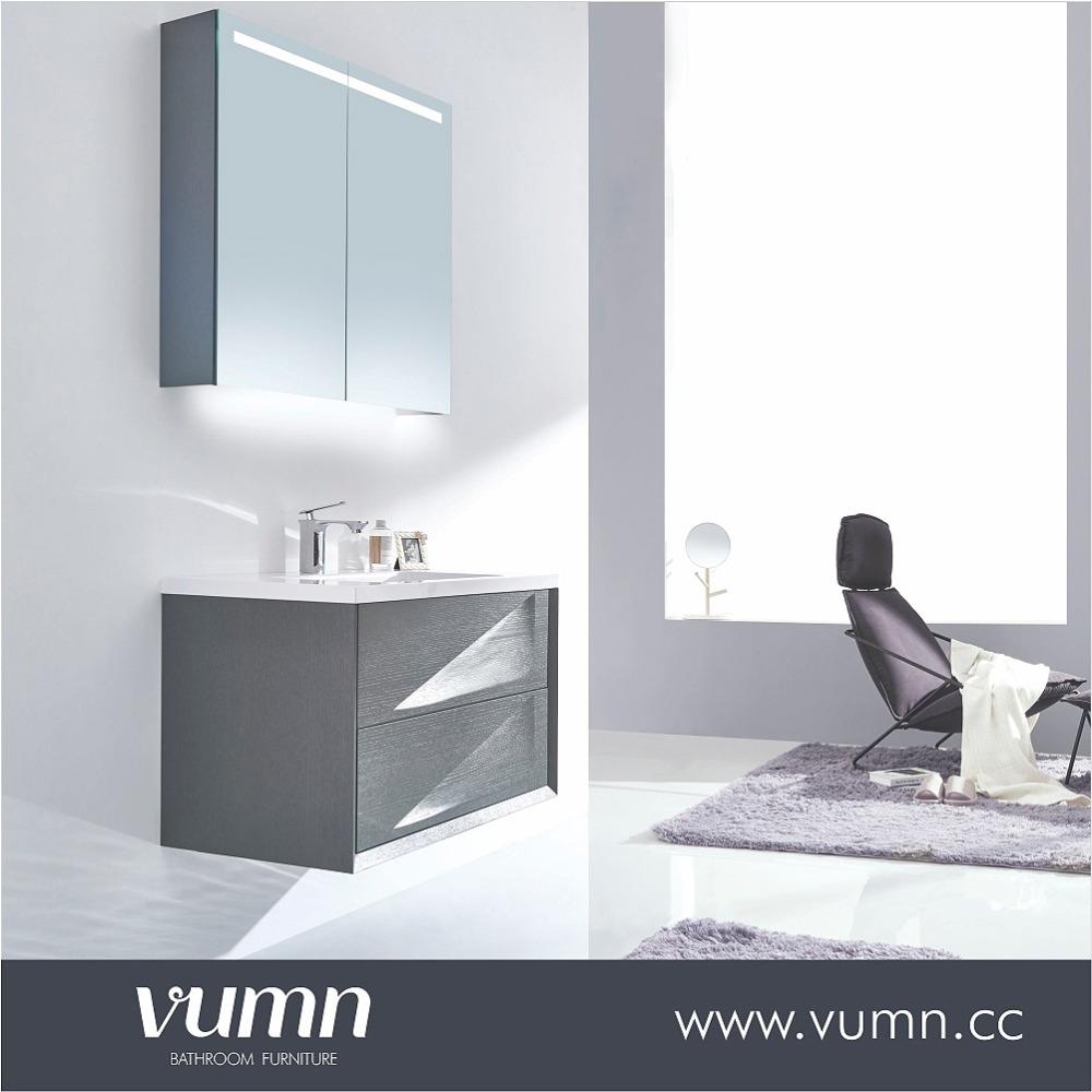 Bathroom Vanity Suppliers Bathroom Vanity Lowes Bathroom Vanities Lowes Bathroom Modern