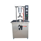 Commercial roti making machine chapati maker tortilla machine roti maker india