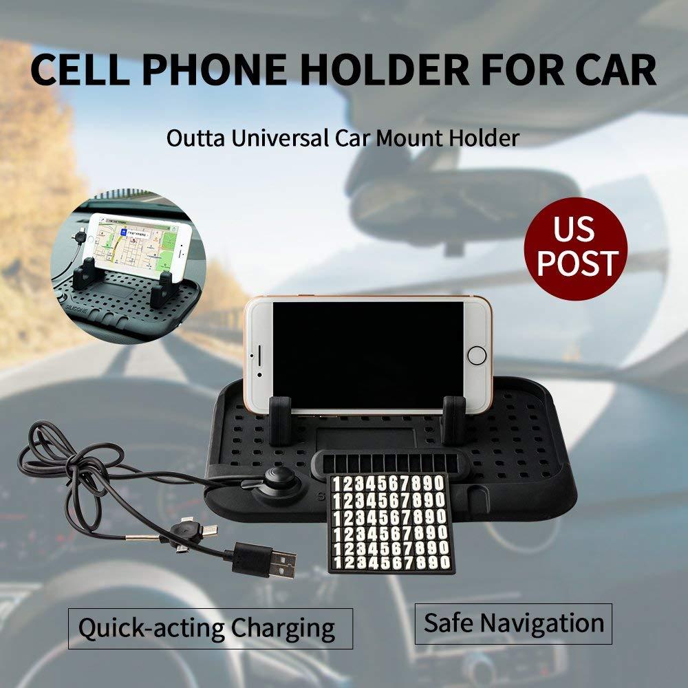 Cheap Mini Phone Charging Holder, find Mini Phone Charging