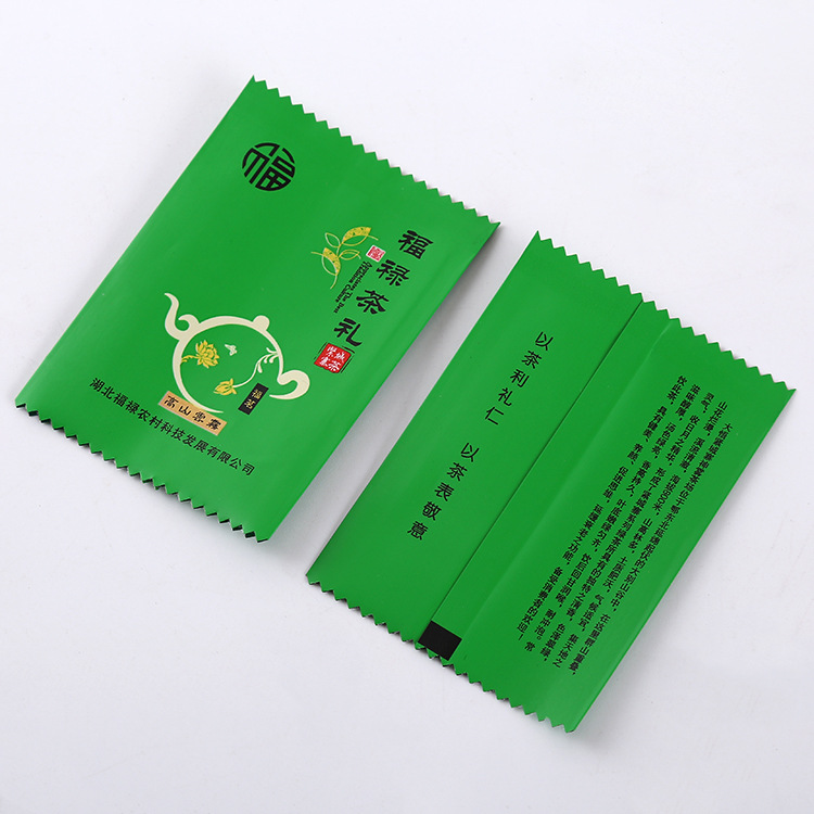 Customized-5g-tea-bubble-bag-aluminum-foil