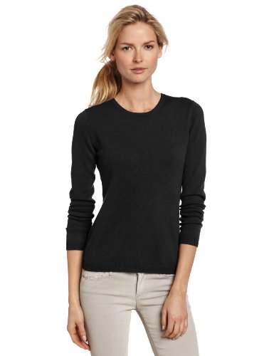 Mature Sweater, Mature Sweater Suppliers and Manufacturers at ...