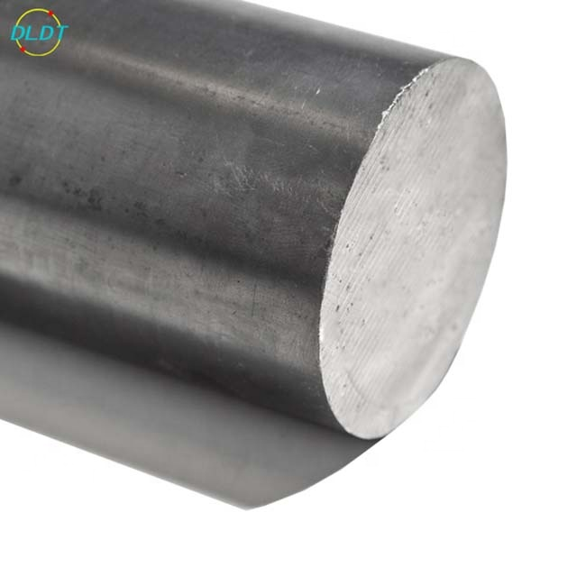 AISI T4 high speed steel forged round bar professional factory supplier