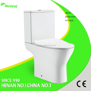 henan toilet prices dual flush toilet
