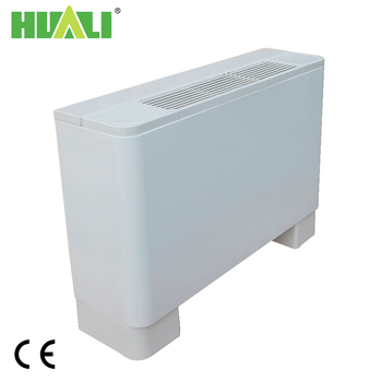 Ceiling Floor Mounted Fan Coil Unit On Sale With Good Quality