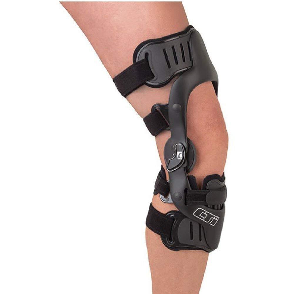 c503762e2f Buy Ossur Paradigm OTS Ligament Knee Brace-M-Right-Standard Non-PCL ...