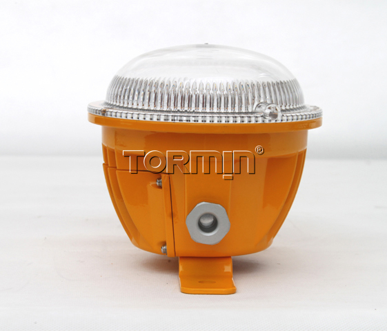 CE ROHS LED explosive lamp LED Flame Proof Light