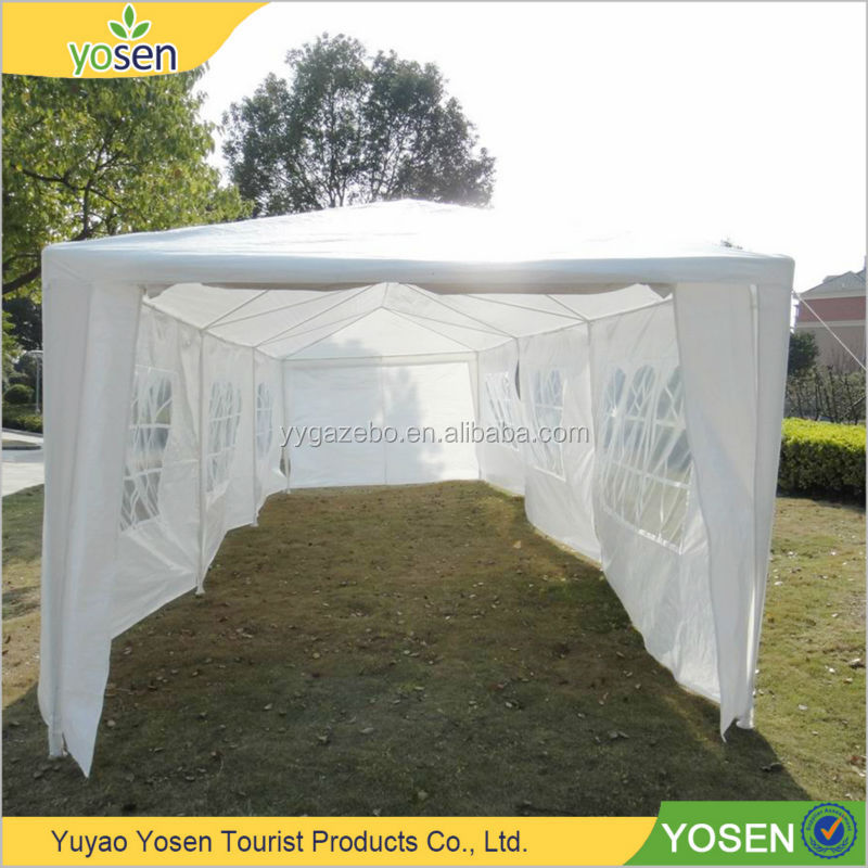 Round Gazebo, Round Gazebo Suppliers And Manufacturers At Alibaba.com