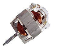 ac universal motor for juicer blender food processor