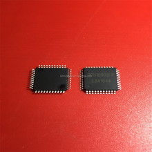 R2S15902FP new and original electronics component Integrated Circuits