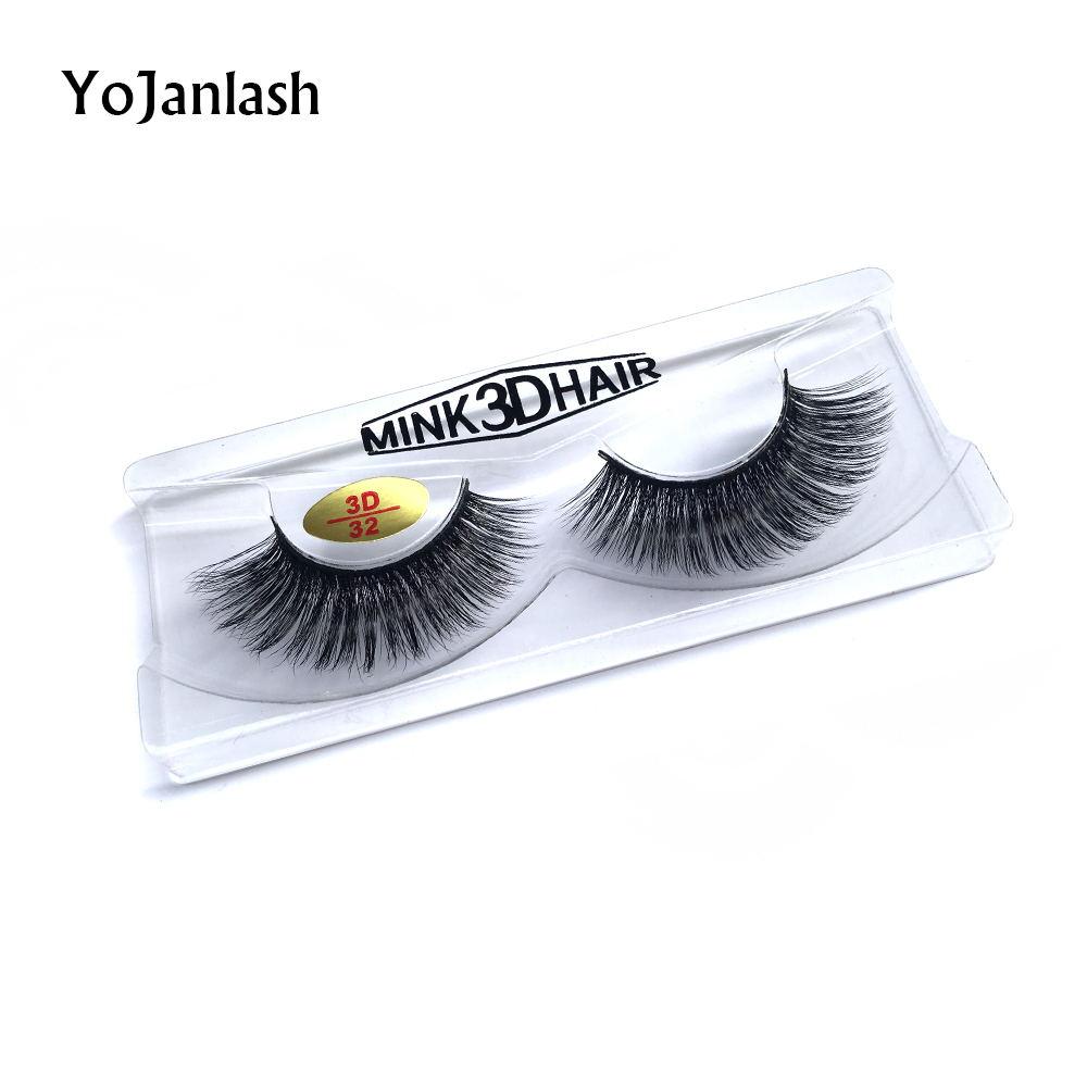 Купи из китая Здоровье и красота с alideals в магазине YoJanlash Store