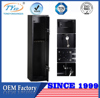 Factory wholesale made in china gun safe